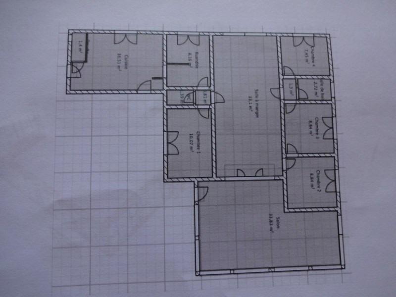 Deluxe sale house / villa Pyla sur mer 850000€ - Picture 14
