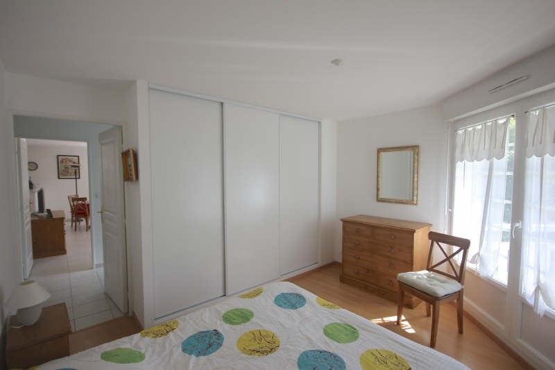 Vente appartement Villers sur mer 286 000€ - Photo 7