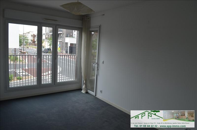 Vente appartement Juvisy sur orge 315000€ - Photo 4