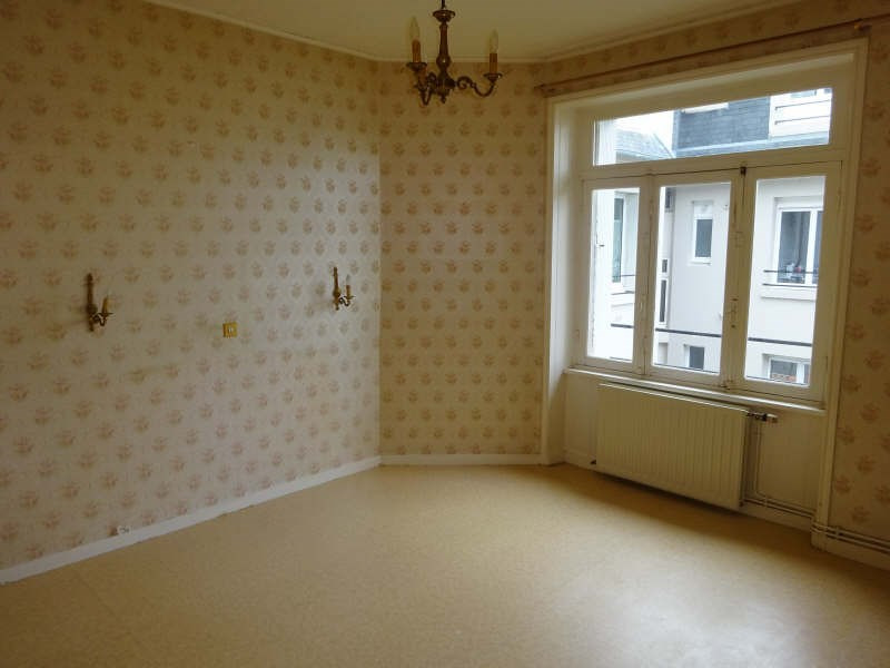 Vente appartement Brest 52000€ - Photo 3