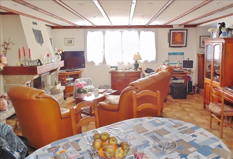Vente maison / villa St nazaire 228800€ - Photo 2