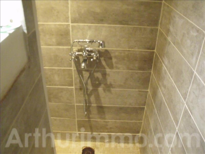 Vente maison / villa Lodeve 115000€ - Photo 5