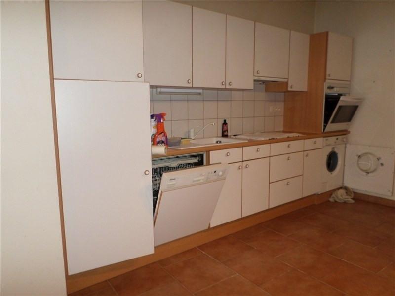 Vente maison / villa Persac 90000€ - Photo 8