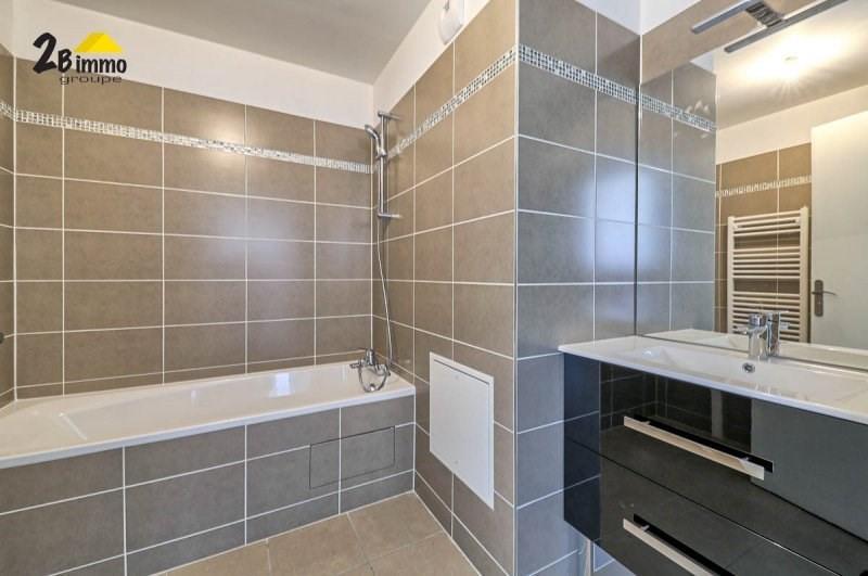 Sale apartment Thiais 420000€ - Picture 15