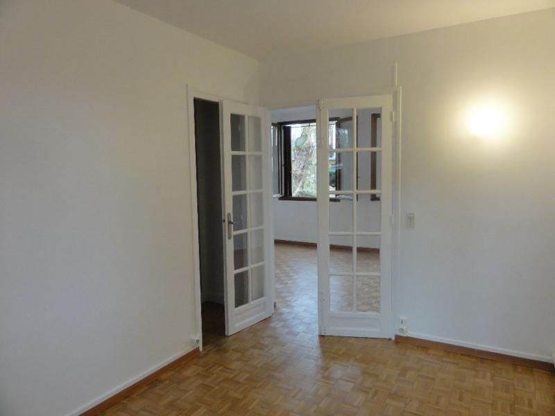 Sale apartment Chatou 187000€ - Picture 4