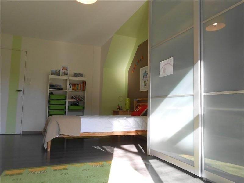 Sale house / villa Combrit 540600€ - Picture 6