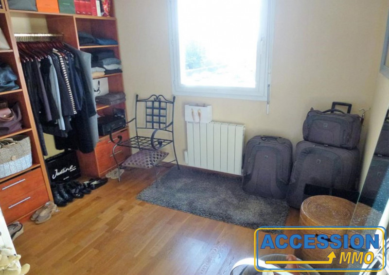 Vente appartement Dijon 185 000€ - Photo 6