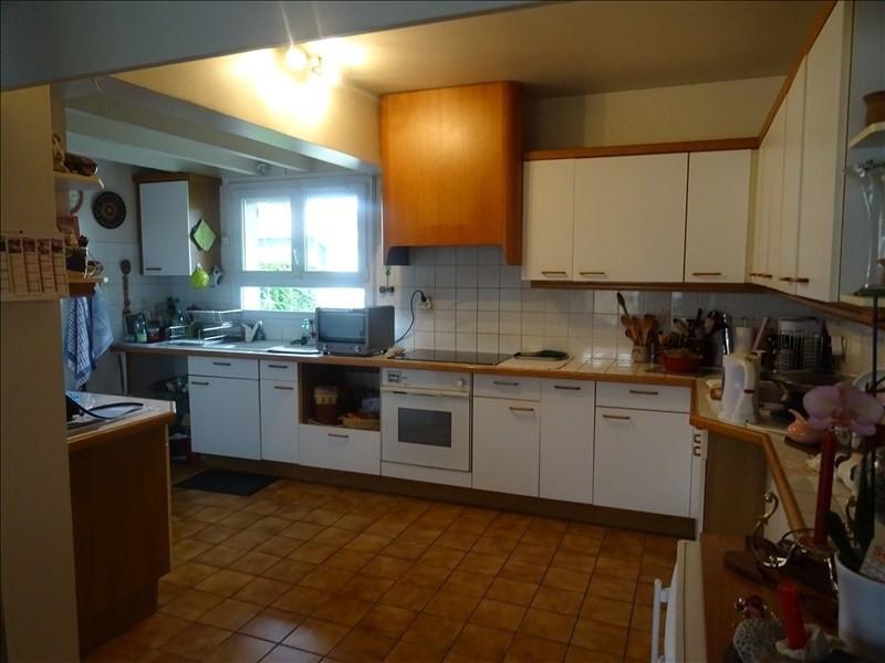 Vente maison / villa Merignac 308400€ - Photo 9