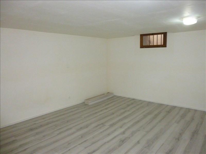 Sale apartment Manosque 149800€ - Picture 5