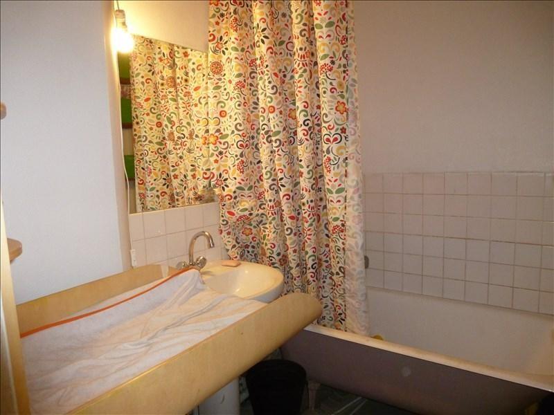 Vente appartement Ballancourt sur essonne 153000€ - Photo 5