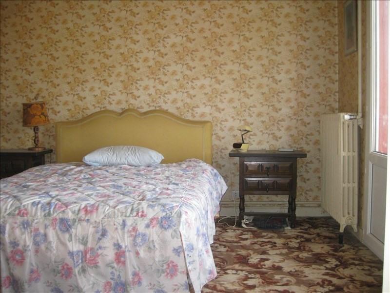 Sale house / villa Vetheuil 235000€ - Picture 8