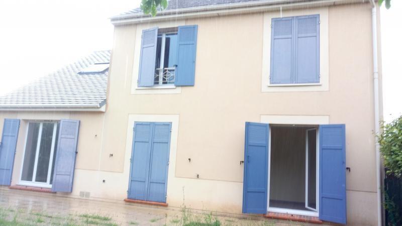 Location maison / villa Montesson 2400€ +CH - Photo 10