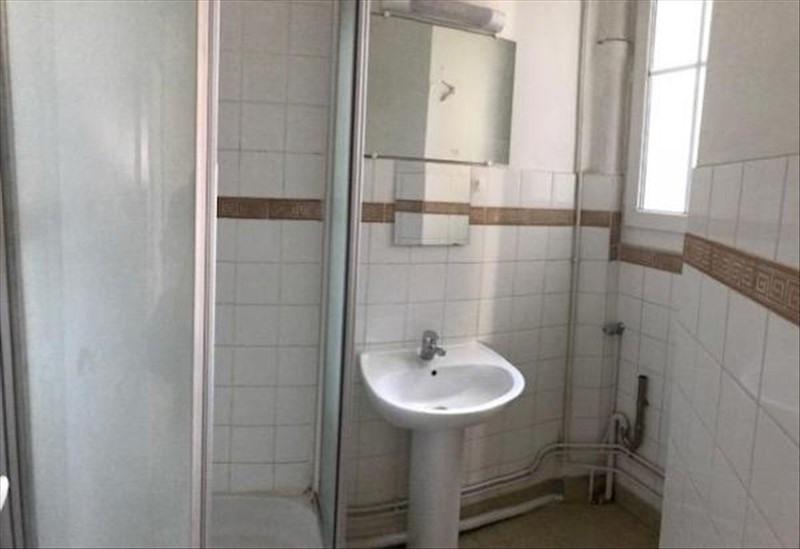 Rental apartment Arcueil 970€ CC - Picture 5