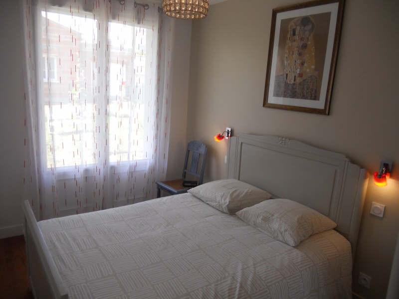 Sale apartment Royan 222500€ - Picture 8