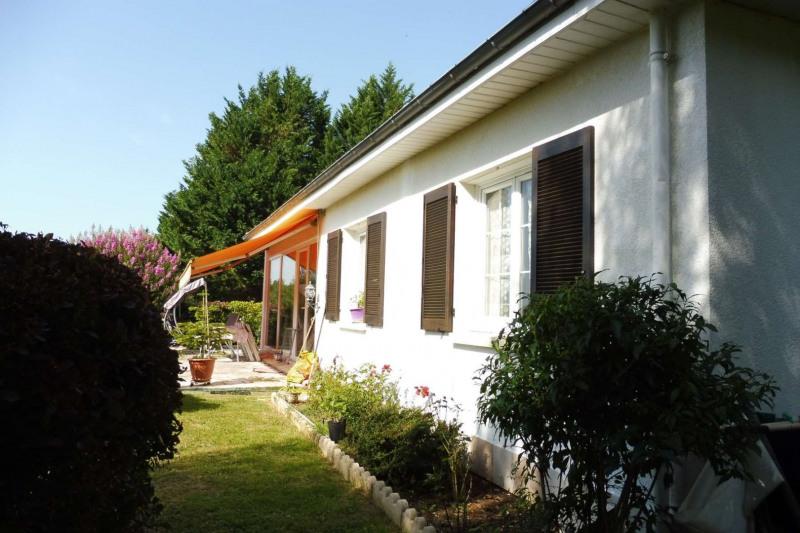 Vente maison / villa Simeyrols 260000€ - Photo 9