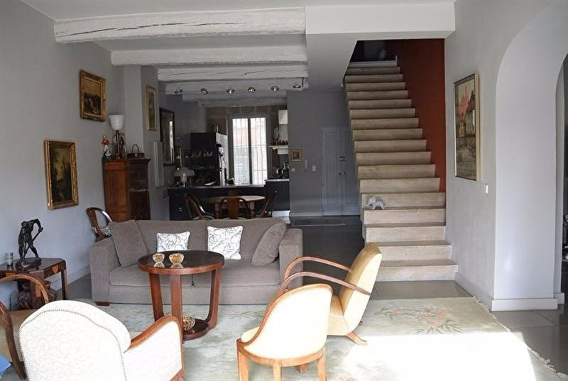 Vente de prestige appartement Le beausset 590 000€ - Photo 1