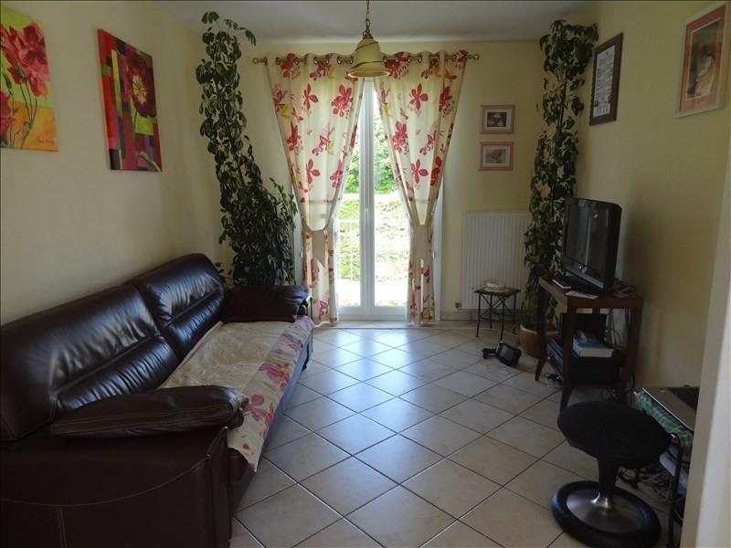Revenda casa Beaumont les valence 225000€ - Fotografia 2
