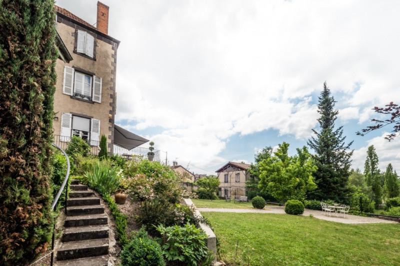 Vente maison / villa Maringues 286000€ - Photo 12