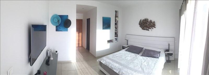 Vente maison / villa Alzicchio 1199000€ - Photo 5