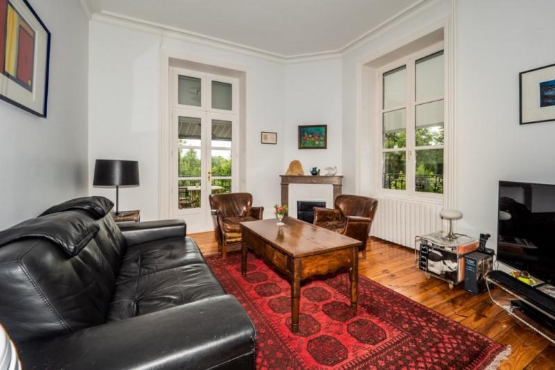 Vente maison / villa Maringues 286000€ - Photo 4