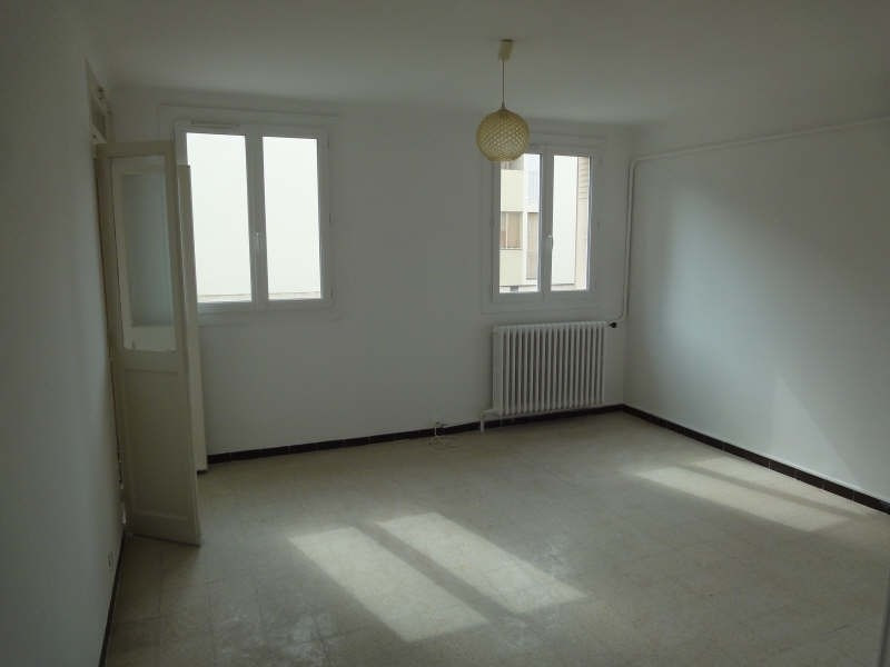 Vente appartement Salon de provence 111 000€ - Photo 1