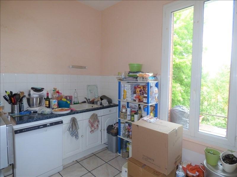 Venta  casa Loriges 121000€ - Fotografía 4
