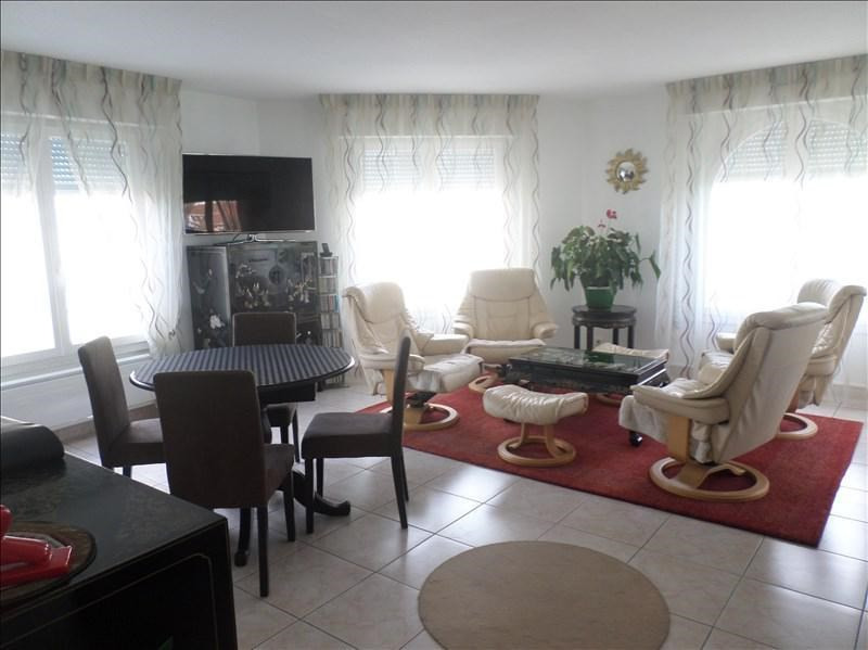 Life annuity apartment St raphael 90000€ - Picture 2