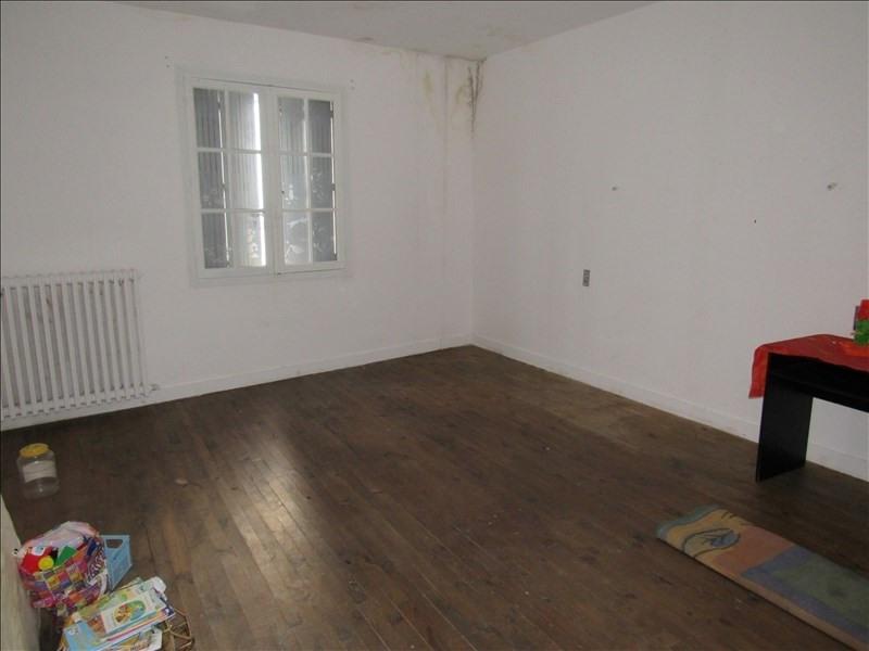 Sale house / villa Lalinde 88000€ - Picture 5