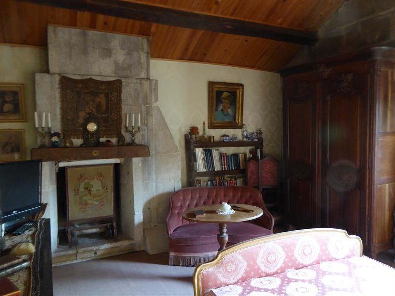 Sale house / villa Puiseux-en-retz 245000€ - Picture 6