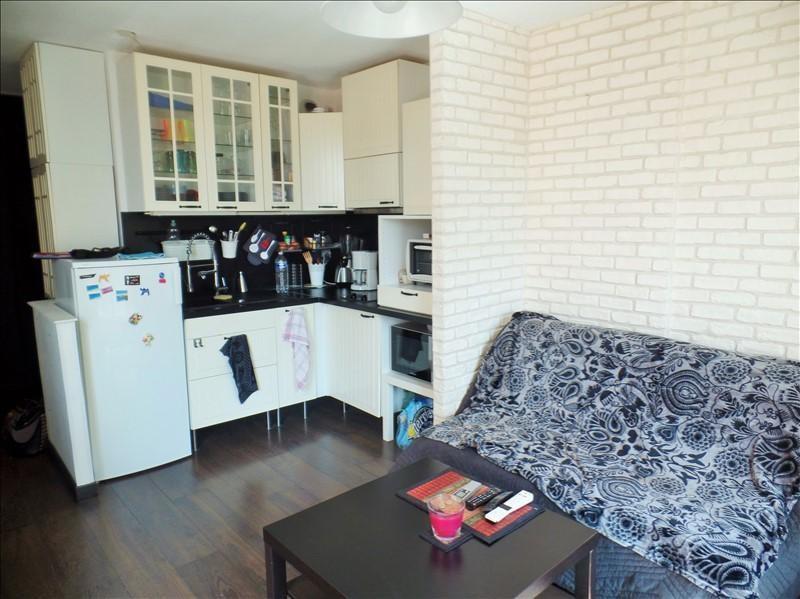 Vente appartement Les lecques 189000€ - Photo 5