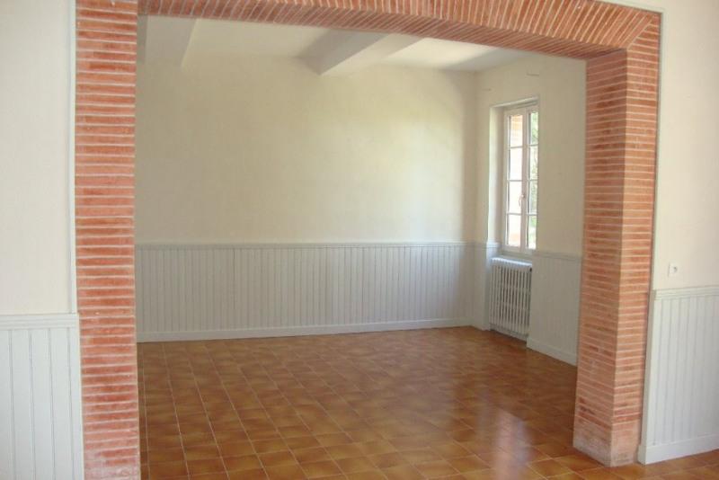 Deluxe sale house / villa Labarthe sur leze 550000€ - Picture 11