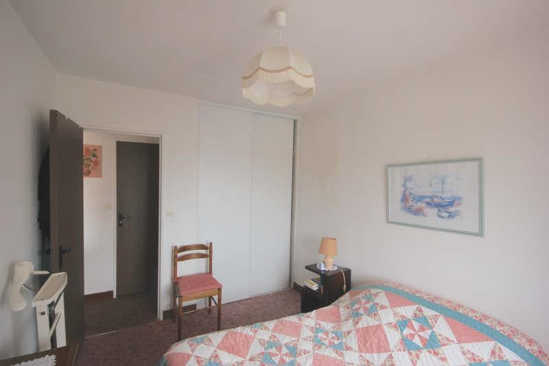 Sale apartment Villers sur mer 79 500€ - Picture 7