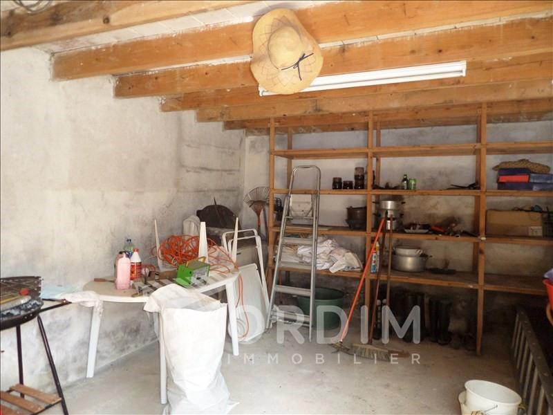 Vente maison / villa Donzy 69000€ - Photo 11