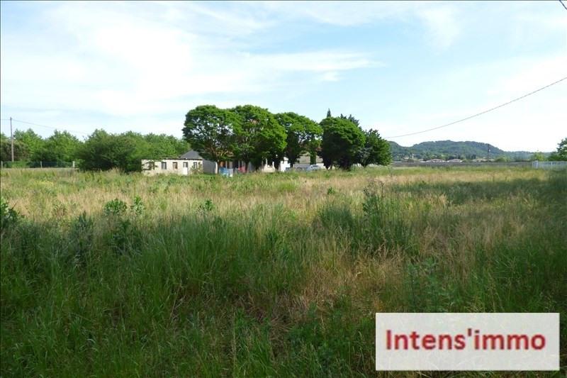 Vente maison / villa Romans sur isere 415000€ - Photo 8