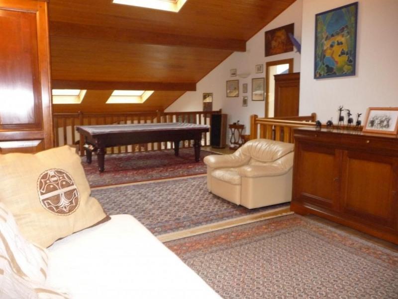 Vente de prestige maison / villa Seignosse 895000€ - Photo 7