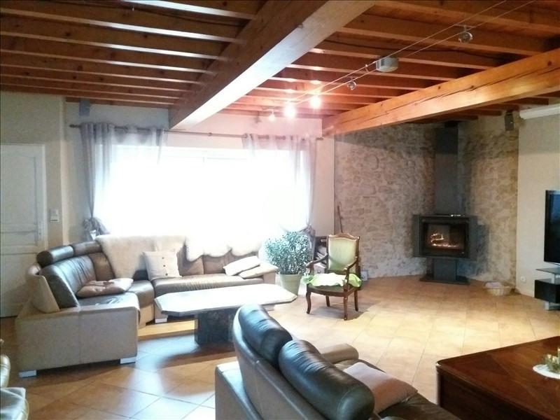 Vente de prestige maison / villa Cuq toulza 385000€ - Photo 4