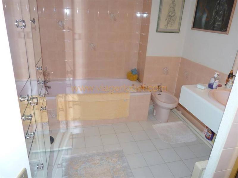 apartamento Mougins 105000€ - Fotografia 9