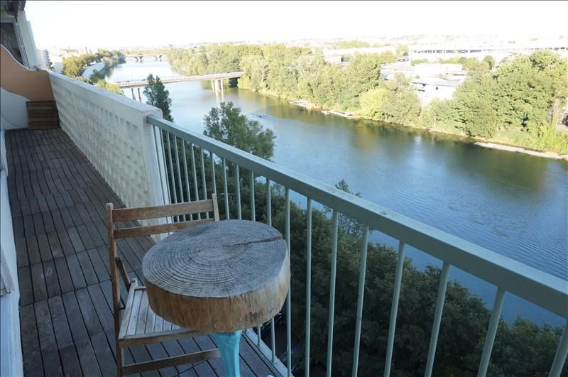 Vente appartement Toulouse 236 000€ - Photo 9