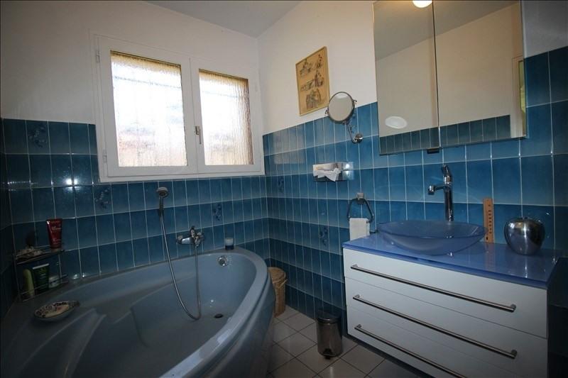 Vente maison / villa Pers jussy 495000€ - Photo 8