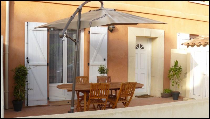 Affitto appartamento Aix en provence 1010€ CC - Fotografia 1