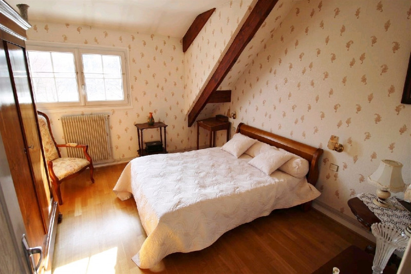 Vente maison / villa Champigny sur marne 538000€ - Photo 7