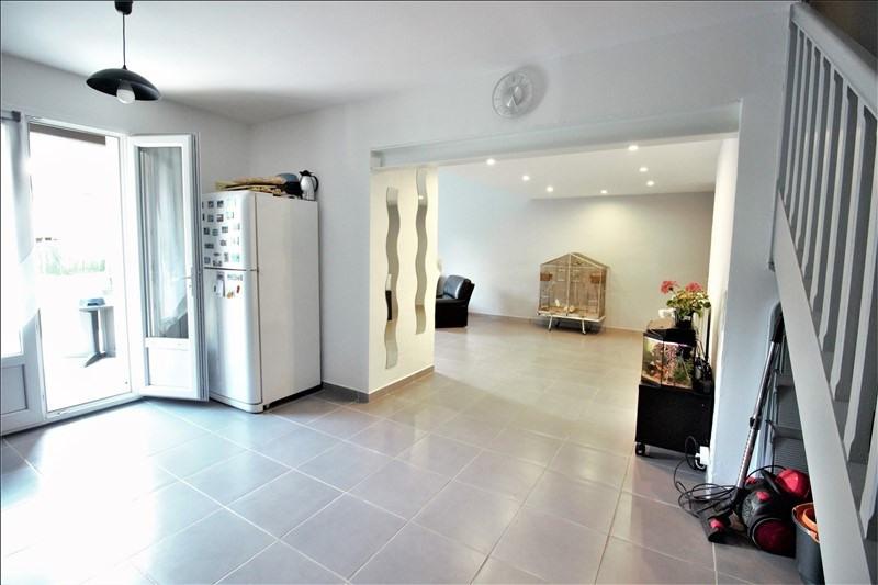 Vendita casa Avignon 252000€ - Fotografia 1