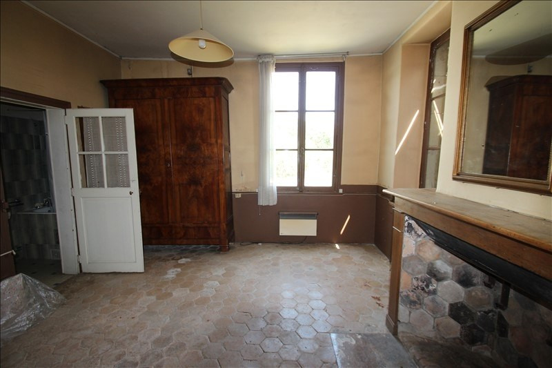 Sale house / villa La ferte milon 178 000€ - Picture 2
