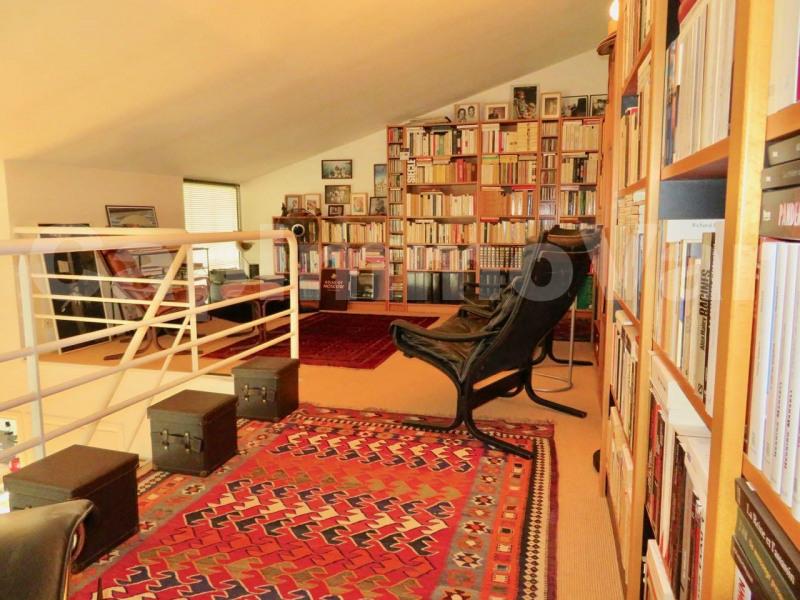 Vente de prestige maison / villa Le castellet 720000€ - Photo 12