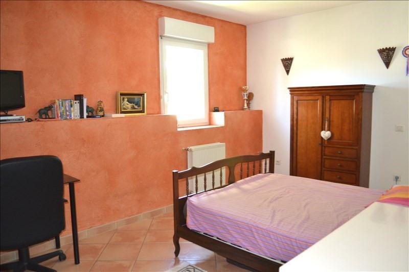 Vente maison / villa Aubignan 200000€ - Photo 6