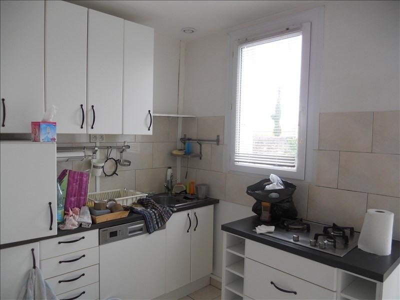 Vente maison / villa Olonne sur mer 235000€ - Photo 2