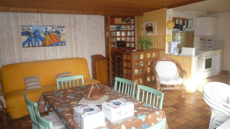 Life annuity house / villa La turballe 85000€ - Picture 39