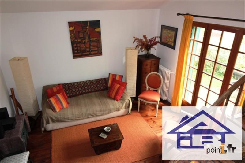 Vente maison / villa Etang la ville 679000€ - Photo 8