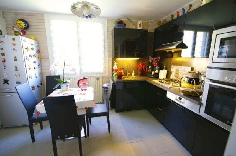 Revenda residencial de prestígio apartamento Biarritz 559000€ - Fotografia 4