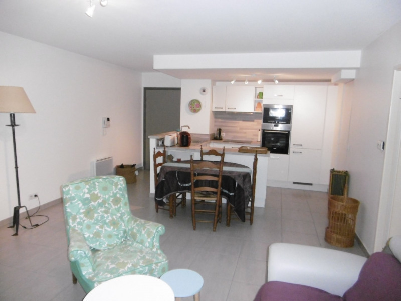 Vacation rental apartment Arcachon 1 180€ - Picture 5